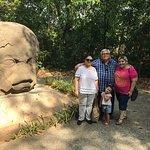 Photo of Parque Museo La Venta