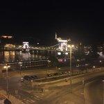 Sofitel Budapest Chain Bridge Foto