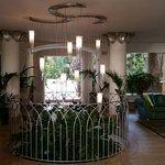 Photo de Hotel Alberi Del Paradiso