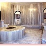 Photo of Legend Hotel Riva