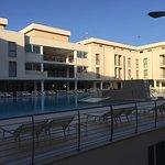 Photo de Hotel Terme Marine Leopoldo II