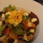 Photo of Q.B. - Food Court