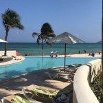 Photo of Mahekal Beach Resort