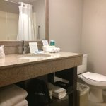 Photo of Holiday Inn Express Racine (I-94 @ Exit 333)