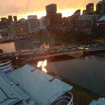 Foto de Crown Towers Melbourne