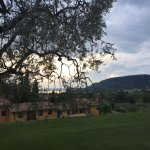 Foto de Poiano Resort Hotel