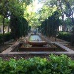 Foto di Hotel Riu Palace Bonanza Playa