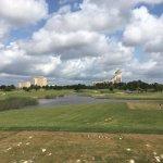 Contraband Bayou Golf Club at L'Auberge Du Lac