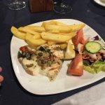 Photo of Odyssey Restaurant