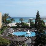 Foto de Barceló Fuerteventura Thalasso Spa