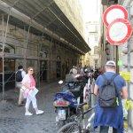 Photo de Hotel Mancino 12
