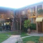 Photo of san isidro resort & spa
