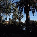 Foto di Parc de la Ciutadella