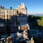 Riverside Tower Hotel Foto