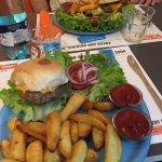 Photo de The Diner