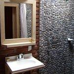 Photo de Cabanas El Estribo Hotel