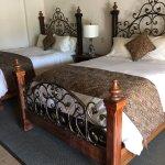 Foto di Quinta Mision Hotel