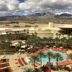 Foto de Red Rock Casino Resort & Spa