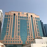 Photo of Sheraton Khalidiya Hotel