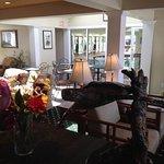 Photo de Meadowmere Resort
