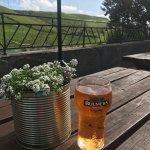 O'Connors Pub Doolin Foto