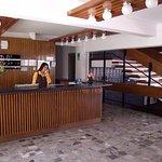 Foto di DM Hoteles Moquegua