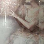 Photo de Renaissance Wien Hotel