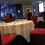 Photo de Cafe Ponte