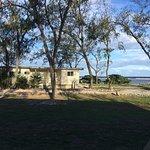 Foto de Lady Elliot Island Eco Resort