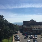 Photo de Premier Inn Bournemouth Central Hotel