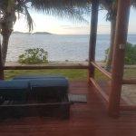 Mana Island Resort Foto