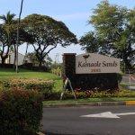 Photo of Kamaole Sands