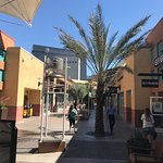 Photo de Las Vegas North Premium Outlets