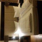 Foto de Goethe Hotel
