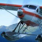 Foto de Taku Glacier Lodge & Wings Airways