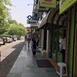 Photo of Khan Market