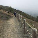 Photo de Mont Vésuve (Mount Vesuvius)