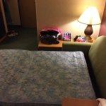 Photo de Econo Lodge West Fargo