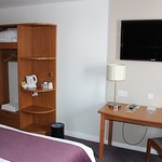 Photo de Premier Inn Bangor Hotel