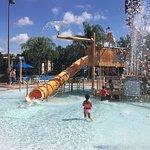Photo of Crown Club Inn Orlando By Exploria Resorts