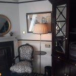 Foto di Hotel 41