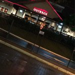 Foto di Outback Steakhouse - Shopping Flamboyant