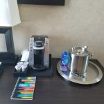 Photo de Hotel Zero Degrees