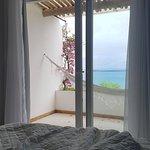 Foto de Hotel Pousada Natureza