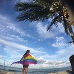 Photo of Karapitangui Praia Hotel