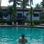 Photo of Casa Grande Hotel Resort & Spa