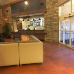 Drury Inn & Suites Flagstaff Foto