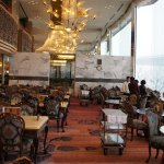 Photo of Jozankei View Hotel