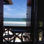 Chez Pitu Praia Hotel Picture