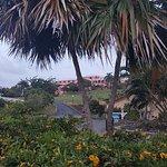 Foto di The Buccaneer St Croix
